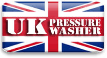 UK Pressure Washer | Car Wash | Truck Wash | Bus Wash | Commercial Cleaning Equipment |